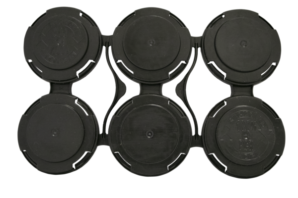 PakTech_6pack_Black