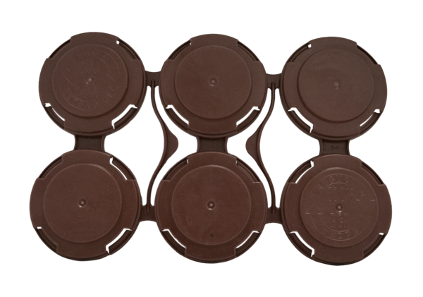 PakTech_6pack_Brown