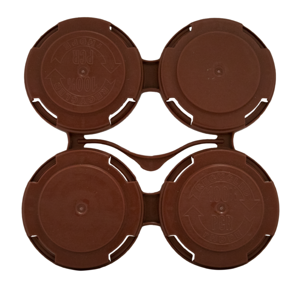 PakTech_QuadPak_Brown