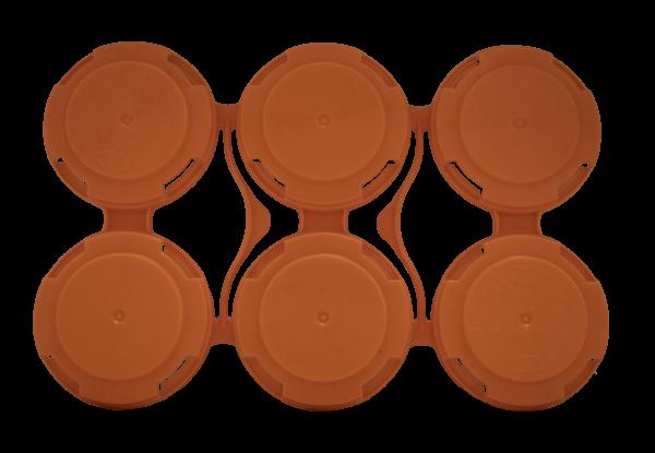 PakTech_6pack_Tropical Orange