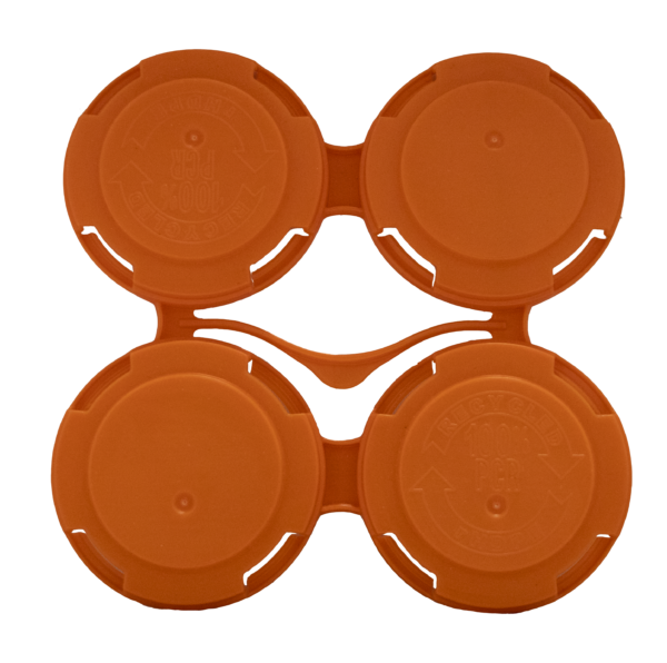 PakTech_QuadPak_Orange