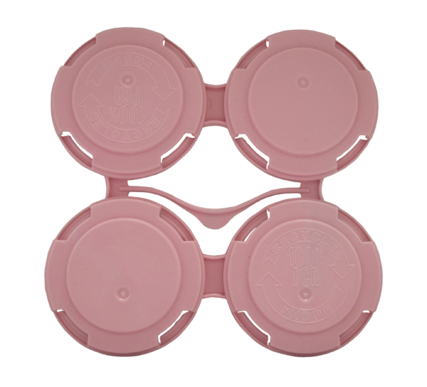 PakTech_QuadPak_Light Pink