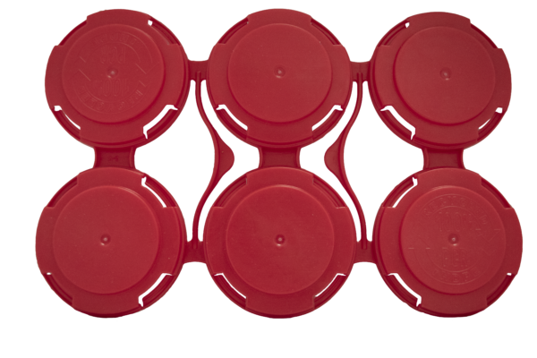 PakTech_6pack_Red