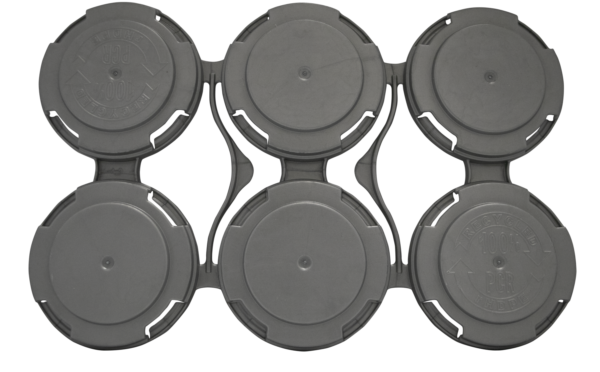 PakTech_6pack_Silver