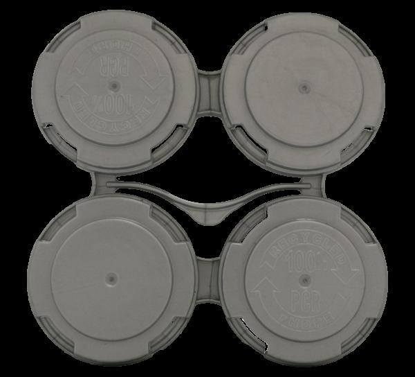PakTech_QuadPak_Silver