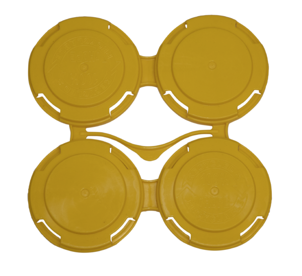 PakTech_QuadPak_Yellow