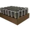 3inch   Plain Case Tray-1800 count
